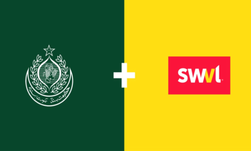 Ride-hailing service Swvl is teaming up with Sindh govt to provide mass transit solution for Karachi