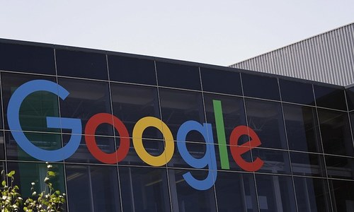 Google to offer bank accounts next year