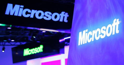 Microsoft updates terms on data privacy amid EU probe