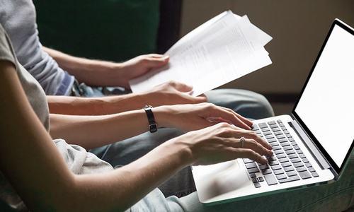 کنٹونمنٹ بورڈ کلفٹن، سی اے اے کو معلومات تک رسائی دینے کا حکم