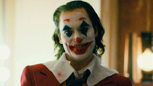 Joker crosses $1 billion, becomes highest grossing R-rated movie