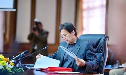 PM wants transit trade mechanism streamlined
