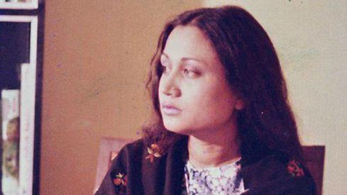 Google Doodle pays a creative tribute to Parveen Shakir on her 67th birthday