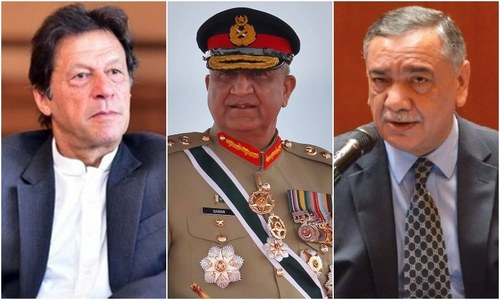 SC verdict 'great disappointment' to those expecting instability due to 'clash of institutions': PM