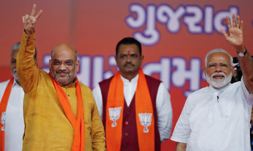 India's NRC and BJP's dangerous game of citizenship and religion