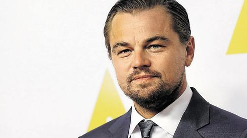 No, Leonardo DiCaprio did not set the Amazon forest on fire