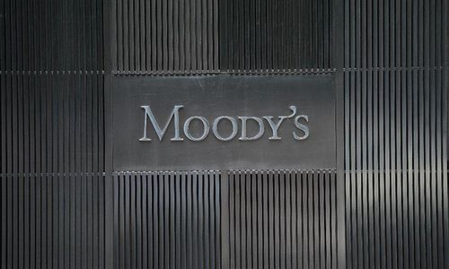 Moody's upgrades Pakistan's outlook from negative to stable
