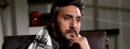 How Adnan Siddiqui continues to be one of Pakistan's best actors