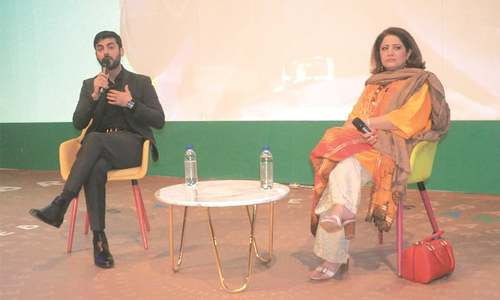 30 years on, AdAsia moot returns to Lahore