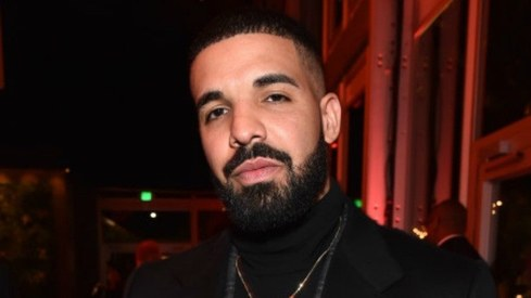 Drake is Spotify's most streamed artist of the decade