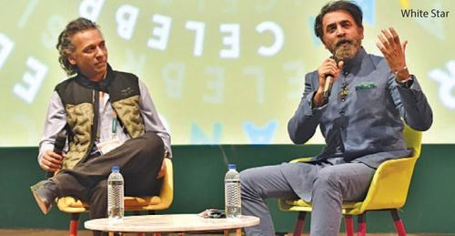 Brand makers tell tales of innovation