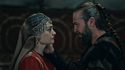 Turkish drama Dirilis: Ertugrul will air on PTV thanks to PM Imran Khan