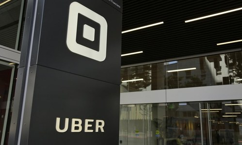 Uber reports more than 3,000 sexual assaults on US rides in 2018