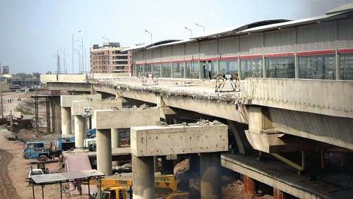 Traders hail PHC order to probe BRT