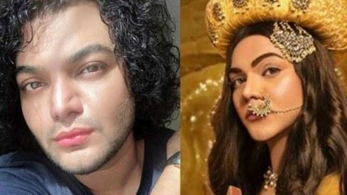 Makeup artist Shoaib Khan's Deepika Padukone transformation made us do a double take