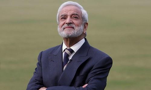 اب ٹیموں کو پاکستان آ کر نہ کھیلنے کی وجہ بتانا ہو گی،احسان مانی