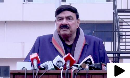 'وکلا نے جناح کا کوٹ پہن کر جاہلوں سے بدتر حرکت کی'