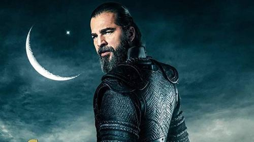 Kashmiris are watching Dirilis Ertugrul despite the internet shutdown