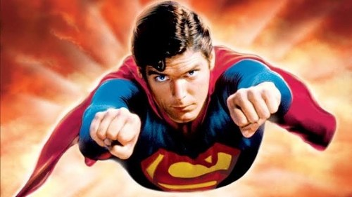 You can get Christopher Reeve's Superman cape in the Hollywood auction