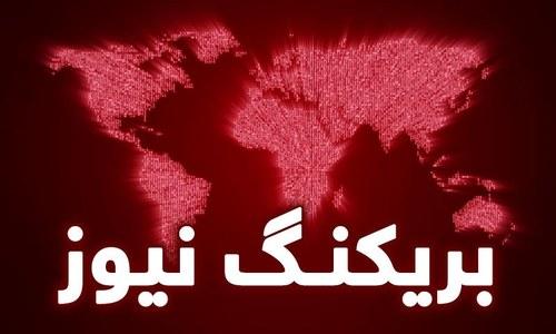 پشاور ہائیکورٹ، خیبرپختونخوا اسمبلی کے باہر سلنڈر دھماکا، 3 افراد زخمی