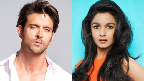 Bollywood celebrities are finally speaking up about the Citizenship Amendment Act