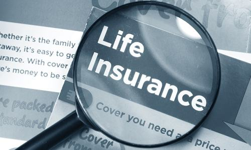 Regulator moves to clamp down on malpractices in bancassurance sales