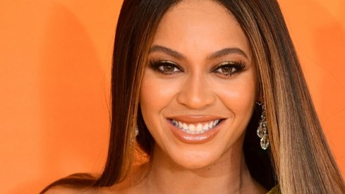 Beyonce teams up with Adidas to launch gender-neutral collection