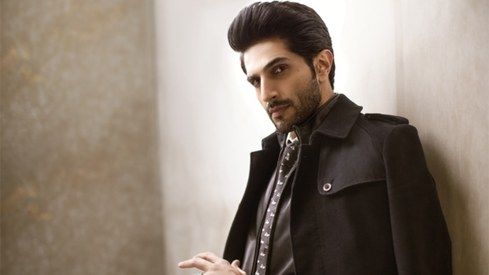 If I don't do another film after Superstar, it won't bother me, says Bilal Ashraf