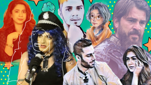 The best Pakistani culture writing from 2019 you need to read if you haven't already