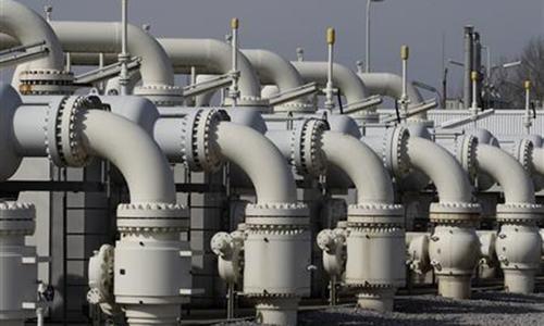 PPL finds gas in Sindh, Balochistan