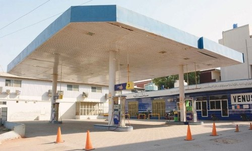 CNG closure further extended, heaping more miseries on motorists