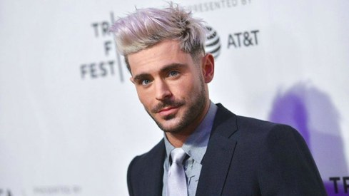 Zac Efron fell seriously ill while filming reality show Killing Zac Efron