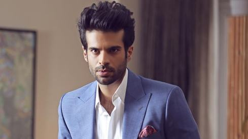 Adnan Malik opens up about dealing with severe anxiety after Sadqay Tumhare