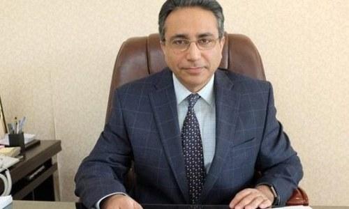Centre, Sindh agree to streamline gas supplies
