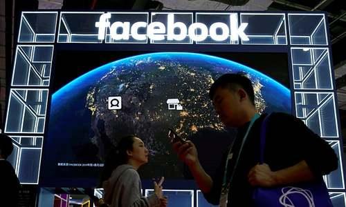 Facebook bans deepfakes in fight against online manipulation