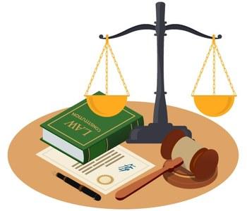 CLIFTONIA: NAYA CONSTITUTION — PART DEUX