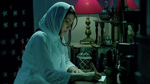 Malala's biopic gets its first trailer