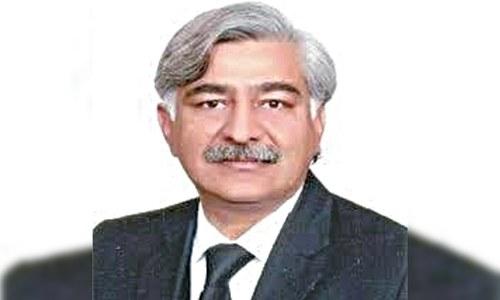 مشرف کیس: پاکستان بار کونسل کا لاہور ہائی کورٹ کے فیصلے کو چیلنج کرنےکا اعلان