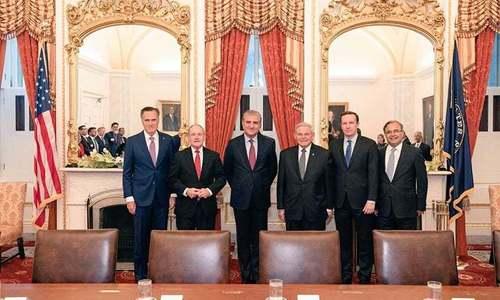 امریکا ماضی کی طرح افغانستان کو نظر انداز نہ کرے، وزیر خارجہ