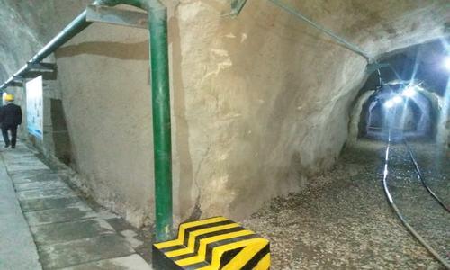 Making sense of Duddar lead-zinc mining project