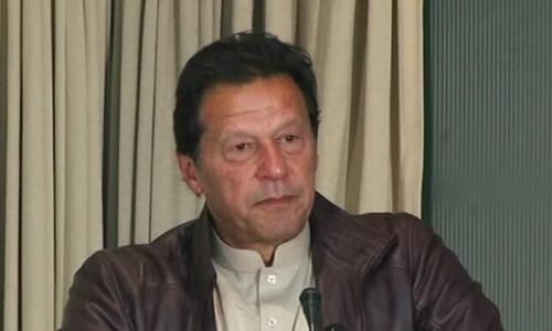 اپنے پاؤں پر کھڑے ہوئے بغیر دنیا میں عزت نہیں کمائی جاسکتی، وزیر اعظم