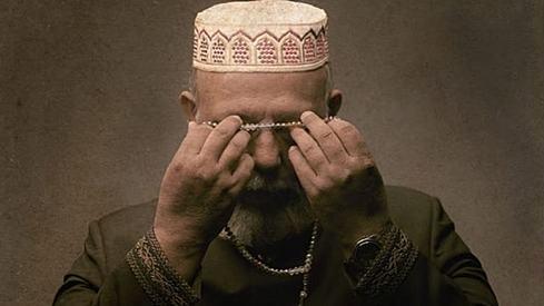 حکومت کا فلم 'زندگی تماشا' کے جائزے کیلئے اسلامی کونسل سے رجوع کرنے کا فیصلہ