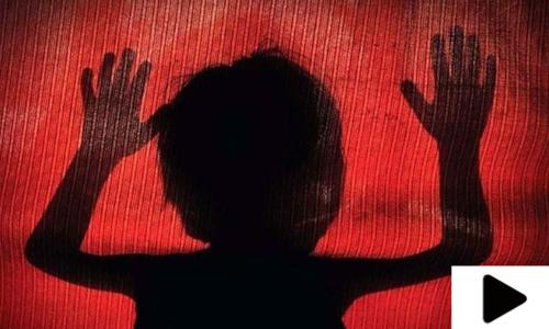 نوشہرہ میں بچی کو زیادتی کے بعد قتل کرنے والے ملزم کا بیان سامنے آگیا