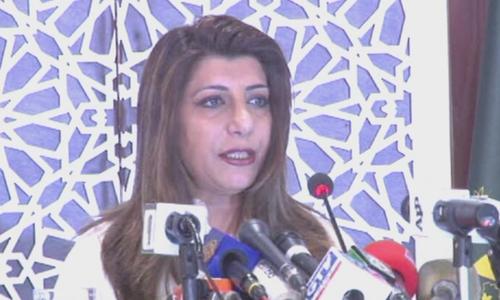 پاکستان نے سی پیک سے متعلق دعووں کو مسترد کردیا