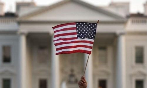 حاملہ سیاحتی خواتین کی امریکا میں داخلے پر پابندی