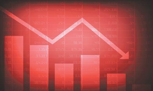 Growth outlook gets murkier