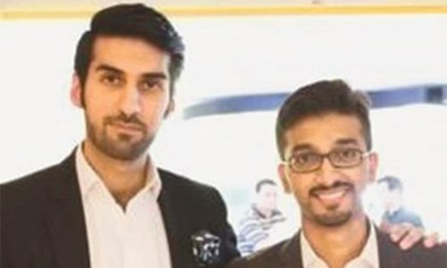 Tech Talk: Lights out at Karachi-based startup Sukoon