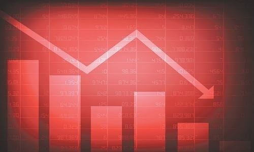 Pakistan's growth outlook gets murkier