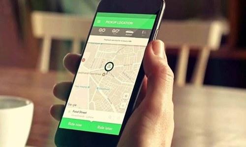 Careem axes over 150 jobs