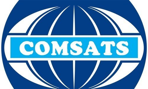 PAC body directs action against former Comsats rector